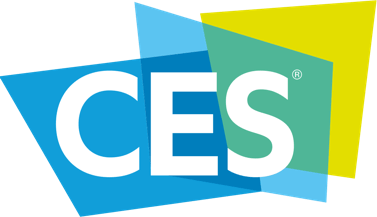 CES – Most innovative app